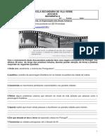 FichaAcompanhamentoMUDARDEVIDA.docx