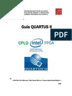 DOC-20171020-WA0041.pdf