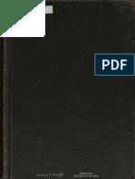 161308629-Elements-of-Strength-of-Materials-Timoshenko-Gleason-Harvey-MacCullough.pdf