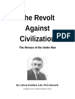 [Lothrop_Stoddard]_The_Revolt_Against_Civilization