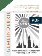 Gemeindebrief August - Oktober 2010.PDF