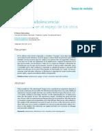 APEGO Y ADOLESCENCIA.pdf