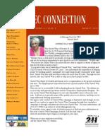 EC Connection August 2010