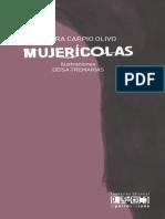 mujericolas.pdf