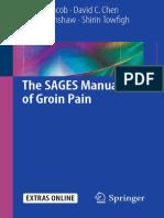 manual-of-groin-pain-2016-pdf.pdf