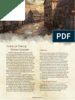 new oneshot Ortuk-Golemancer.pdf