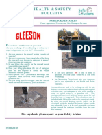 Scottish Water Safety Bulletin.pdf