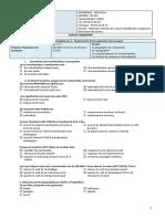 Corrige_sujet_0_no2_BAC_PRO_TRANSPORT_2.pdf