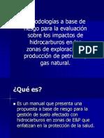 Tp-API-