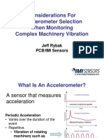 IMI Sensors Accel Presentation 0116