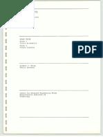 MITRES_18_007_partI_lec01.pdf