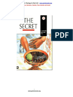 The Secret.pdf