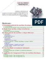A Cours_PCSImachines_thermiques Top Top