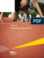 IFRS 9 Proposal