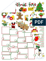 christmas-time-fun-activities-games-reading-comprehension-exercis 38927
