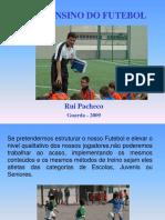 o_ensino_futebol_guarda_2009.pdf