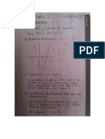 TAREA SEMANA 8 - OK.pdf