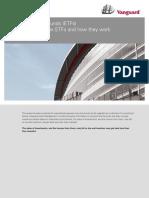 Vanguard Understanding index ETFs and how they work.pdf