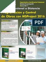 pdf_3921