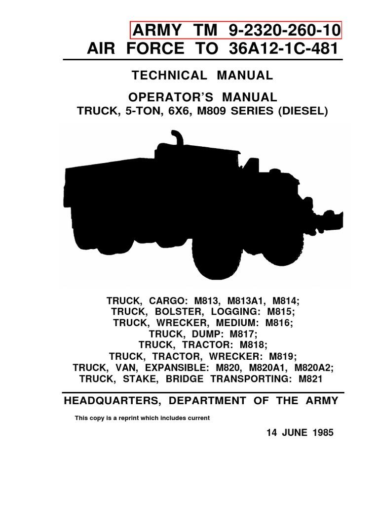 """Manley Engine Push Rod Set 25398-8; 1pc 4130 Chromoly .120/"""" Wall 3//8/"""" 10.950/"""""""