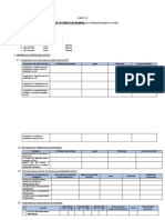 Anexo 02 Informe Gestion Escolar -Director (2)