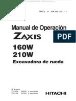 manual-seguridad-operacion-mantenimiento-excavadora-ruedas-160w-210w-hitachi-zaxis.pdf