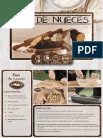 Recetas_pan_-_pan_de_nueces.pdf
