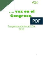 VOX-Programa-Generales-2015.pdf