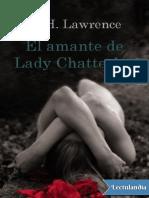 lawerence_amante.pdf