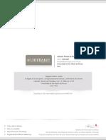 Corrupción - Solución.pdf