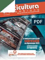 Pocicultura Revista