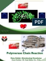 PCR-3.ppt