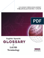 2003_Glossary_2003.pdf