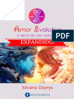 Introducao Ao Amor Evolutivo