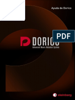 dorico_es