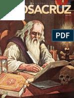 PDF Magazine 59d7c705903c4
