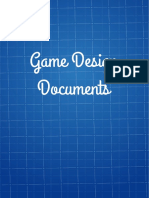 Game Design_Collected Essays.pdf