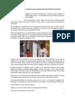 DiscursoMalala.pdf