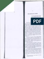 Marcha Historica - Derecho Agrario.pdf
