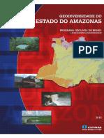 GeodiversidadeAMCap6
