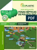 OR_GUIA-FOSAS_2017.pdf