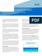 Cavitation-White-Paper_FINAL-2.pdf