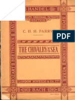 Parry-The Chivalry of the Sea.pdf