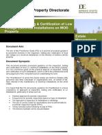 pg0409.pdf