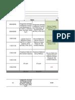 JADWAL KED. FORENSIK MEDIKOLEGAL 2014-2015.xlsx