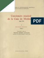 Cancionero de Medinaceli-Querol.pdf