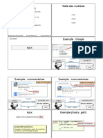 js-cm-3-mp.pdf