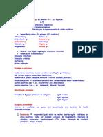 Enterobacterias1.doc
