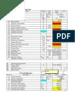 Test gas calculation.xls