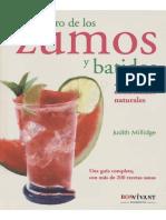 zumos (1).pdf
